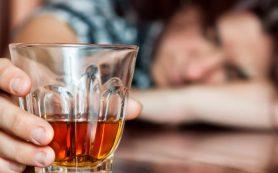 Во что людям обходится плата за алкогольное удовольствие?