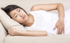 Язва желудка может быть обнаружена с помощью анализа дыхания