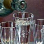Эксперты выяснили, в каких странах население больше всего пьет