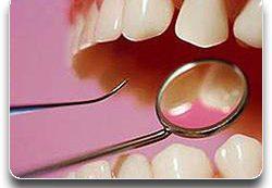 Выпавшие зубы расскажут, сколько осталось жить