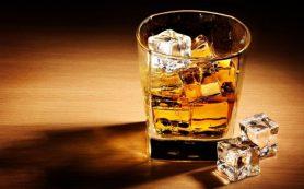 Почему нельзя пить алкоголь и курить на морозе