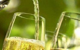 Шесть изменений, которые произойдут с вами при отказе от алкоголя