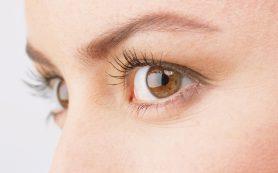 Заболевания глаз: уникальная методика диагностики