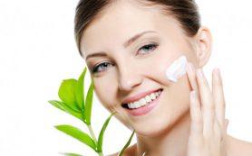 Маска «My lovely skin» эффективно устраняет пигментные пятна