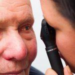 Что такое катаракта?