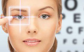 Лазерная коррекция зрения — избавляемся от очков