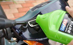 Выбираем тормозную жидкость для авто