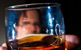 Алкоголизм или бытовое пьянство: в чем разница?