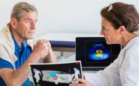 Основные принципы профилактики простатита