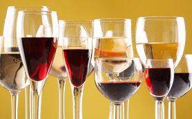 Ученые выяснили причину алкоголизма