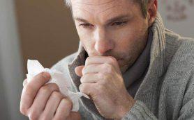 Рак легких: тревожные симптомы онкологии