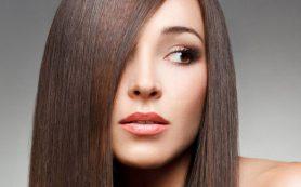 Полировка волос: что такое, плюсы и минусы