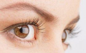 Ангиопатия сетчатки обоих глаз у ребенка и взрослого: что это такое, симптомы, лечение