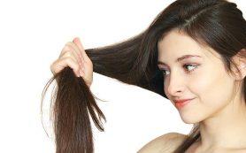 Как улучшить здоровье волос ранней весной?