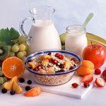 Особенности питания при раке молочной железы: советы диетологов и онкологов
