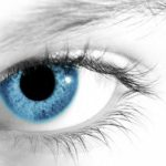 Ученые восстановят зрение людям с помощью искусственной сетчатки