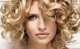 Полезные свойства глины для волос