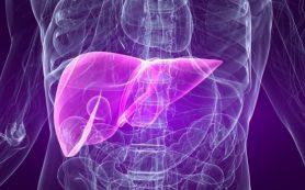 В некоторых случаях гепатит С может привести к пересадке печени