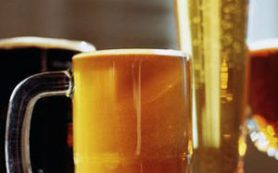 Медики назвали самый опасный алкогольный напиток