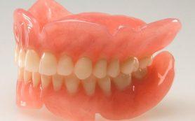 Oxy – средство для отбеливания зубов
