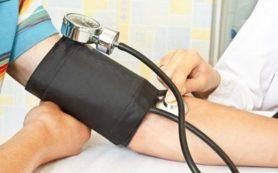 Медики подсказали, как правильно измерять давление
