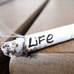 Исследователи выяснили, сколько людей ежегодно убивает курение