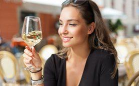 Как алкоголь убивает сердце?