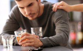 Вырабатывается ли со временем устойчивость к алкоголю?