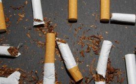 Ученые объявили новую опасность курения