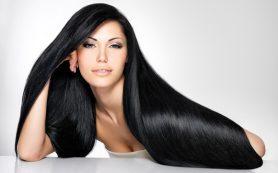 Жидкий шелк для волос: состав, применение, лучшие марки