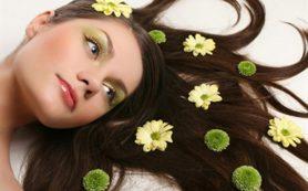 Аргановое масло для волос: применение удивительного средства и отзывы женщин