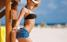 Гладкая и красивая кожа: даем бой целлюлиту на ногах и попе!