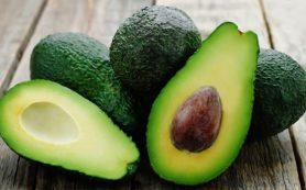 Исследователи определили продукты, укрепляющие мужское здоровье