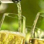 Почему алкоголь – плохой метод борьбы со стрессом