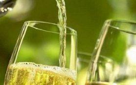 Названа полезная для здоровья доза алкоголя
