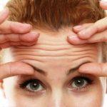 Как улучшить плохое зрение?