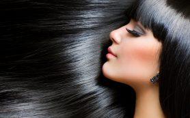 Секрет роскошных волос без седины и риска облысения раскыт