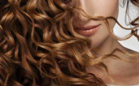 Как справиться с выпадением и поредением волос?