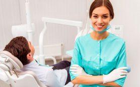 Стоматология «у нас» и «у них»: особенности и различия