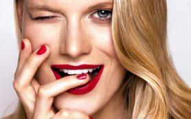 11 популярных мифов об отбеливании зубов и их разоблачение