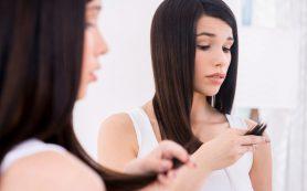 Домашние маски для волос – полезно и эффективно
