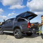 Что такое авто-кунг и зачем он нужен?