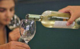 Можно ли пить алкоголь в жару: коварство летних спиртных напитков
