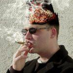 Ученые ответили на вопрос, насколько курение вредно для мозга