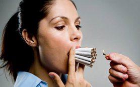 Какова смертельная доза никотина