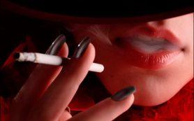 Вредно ли курение? Как бросить курить?