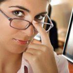 Как улучшить зрение самостоятельно: советы офтальмологов
