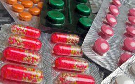 Можно ли вылечить грипп антибиотиками — совместимость с противовирусными препаратами и профилактика осложнений