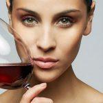 Признаки алкогольной зависимости у женщин и мужчин - симптомы, стадии, лечение и последствия для организма
