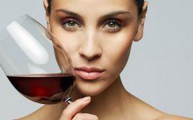 Признаки алкогольной зависимости у женщин и мужчин — симптомы, стадии, лечение и последствия для организма